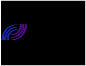 1º Forum Internacional de Negócios da Paraíba – Nov/19