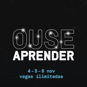 HSM EXPO 2019 – São Paulo